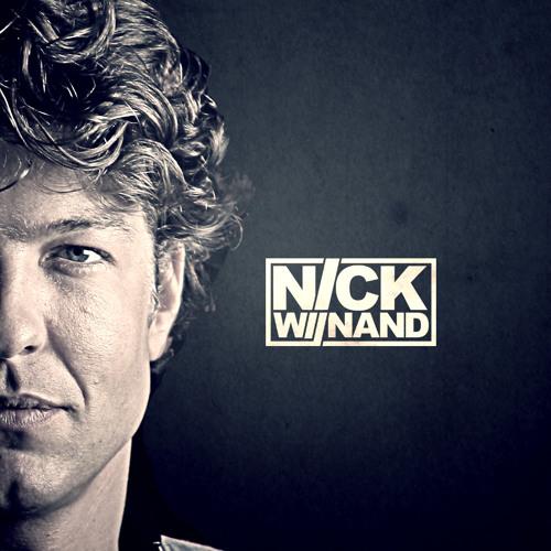 Nick Wijnand's avatar