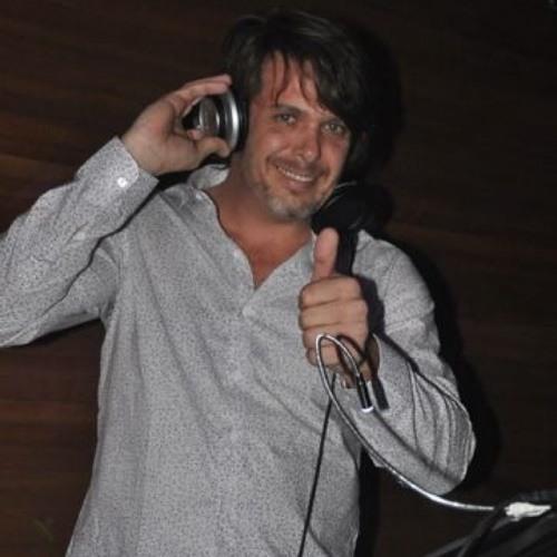 Juan Pablo Matarraz's avatar
