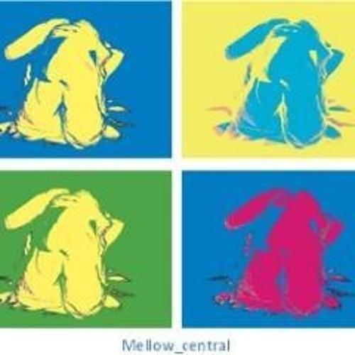 MellowCentral's avatar
