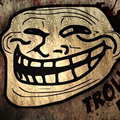 user914082949's avatar