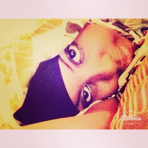 tiaa14's avatar