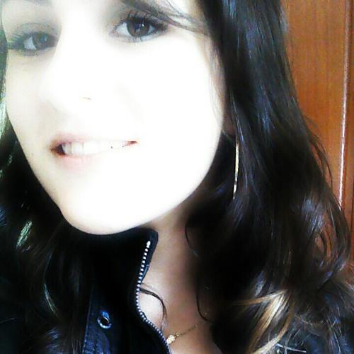 biela_borges's avatar