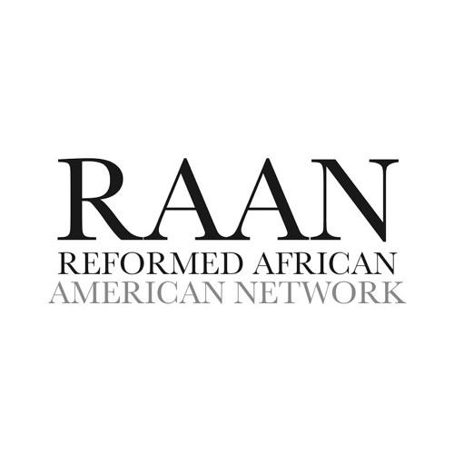 RAANetwork's avatar
