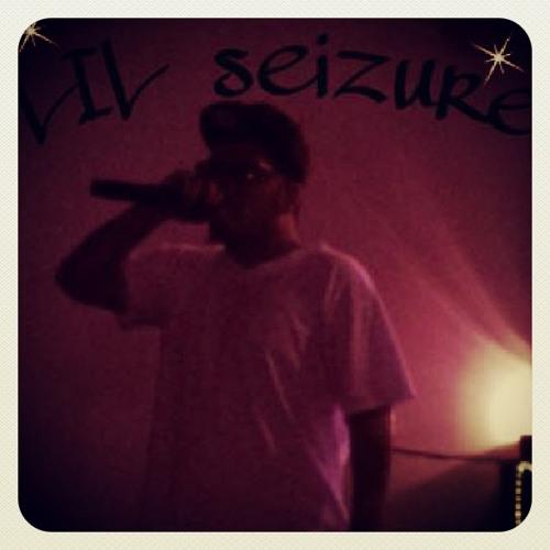 lil seizure's avatar