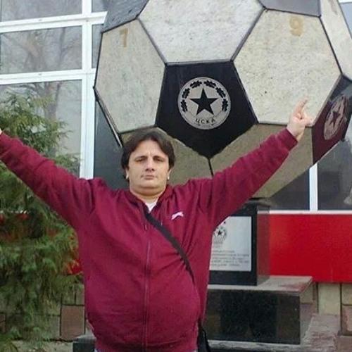 rostislav76's avatar