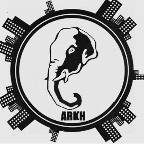 ArkhTheBeat's avatar