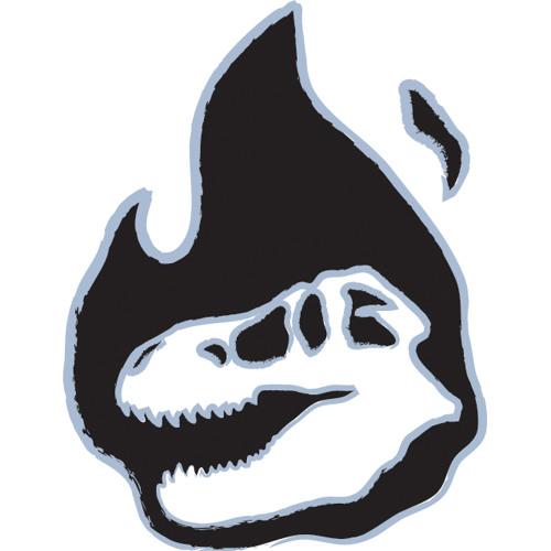 Ghostosaurus's avatar