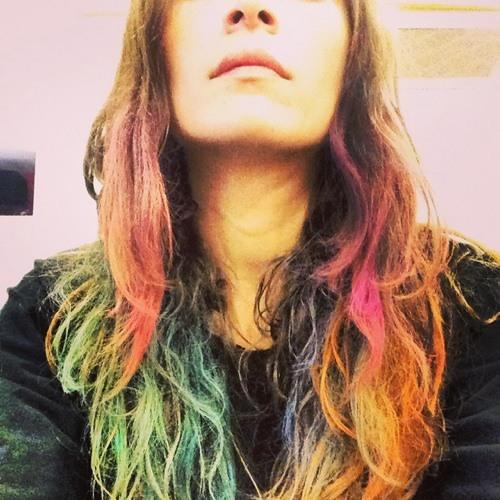 Camille Augier's avatar