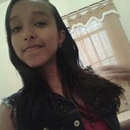 Juciara Rodrigues 1's avatar