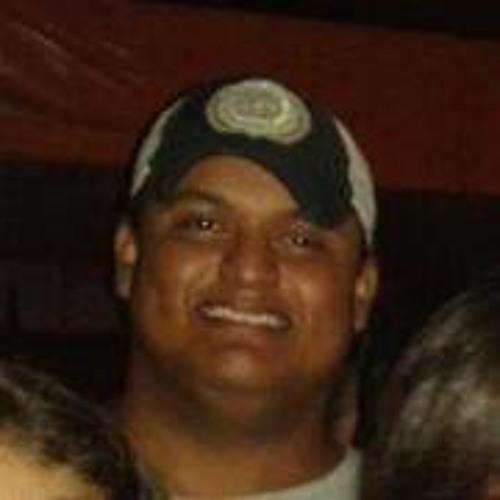 Carlos Rodrigues 167's avatar