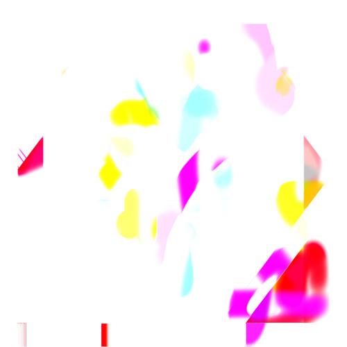 Tsun_0's avatar