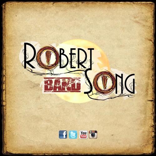 Robert Song's avatar
