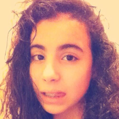 Imanne.'s avatar