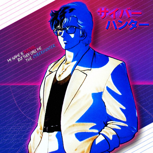 peazy86's avatar