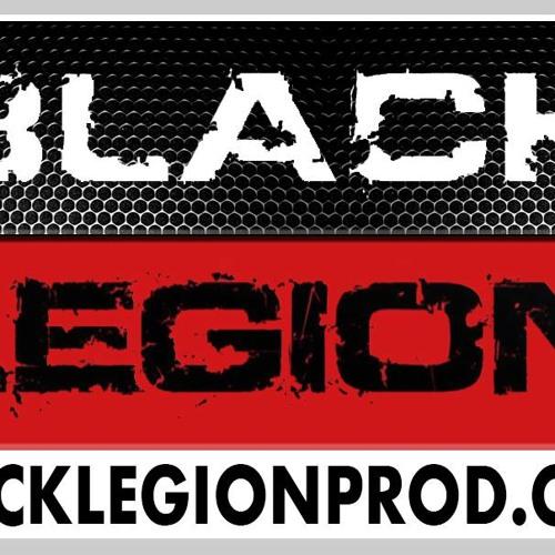 Black Legion Productions's avatar