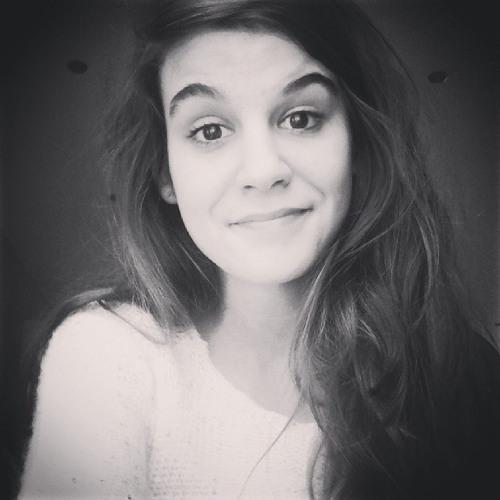 Prescillia Farruggia's avatar