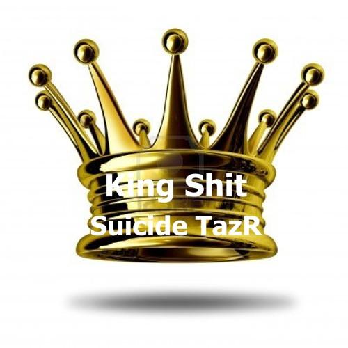 Suicide TazR's avatar