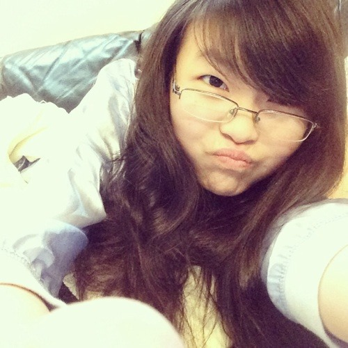 _tammiii_'s avatar