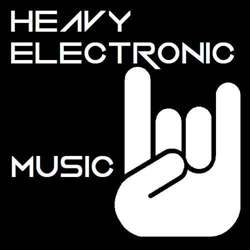 Heavy Electronic Music's avatar