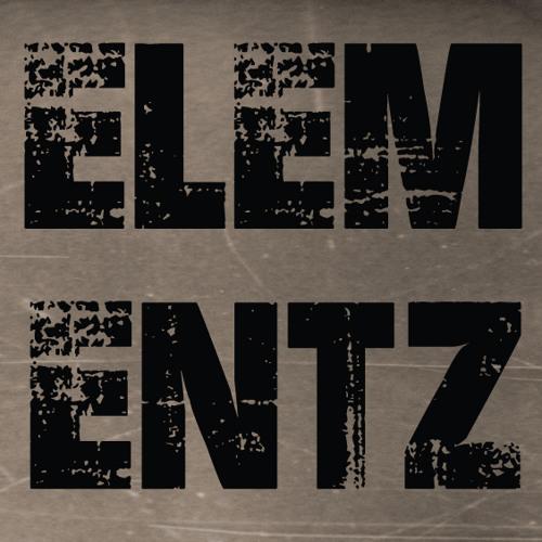 Amsterdam Elementz's avatar