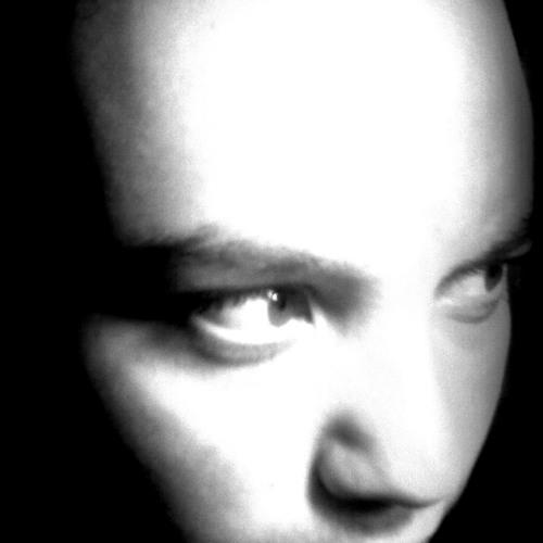 Johnny Floyd's avatar