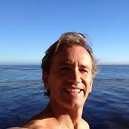 Xavier Naranjo 1's avatar