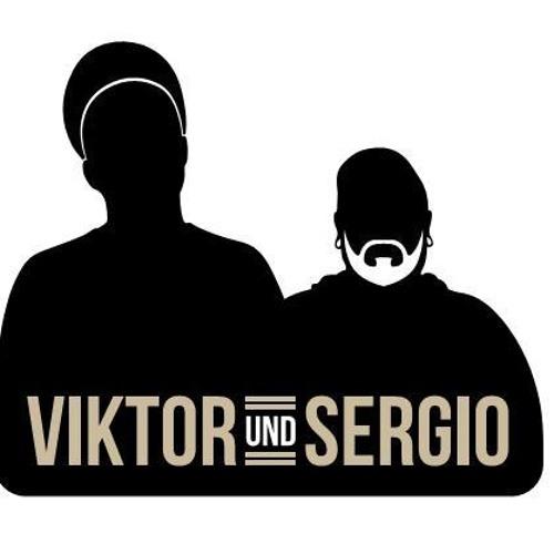 viktorundsergio's avatar