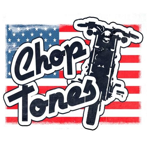 ChopTones's avatar