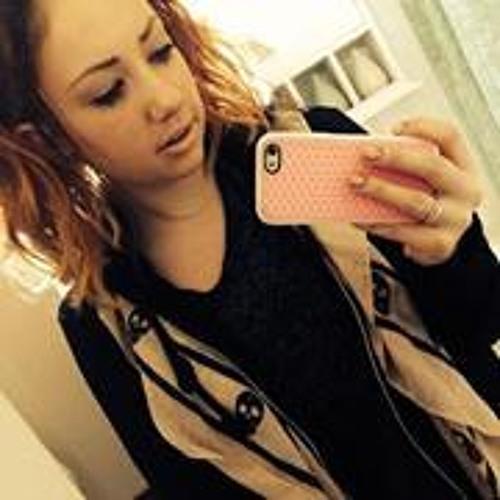 Hannah Mason 17's avatar