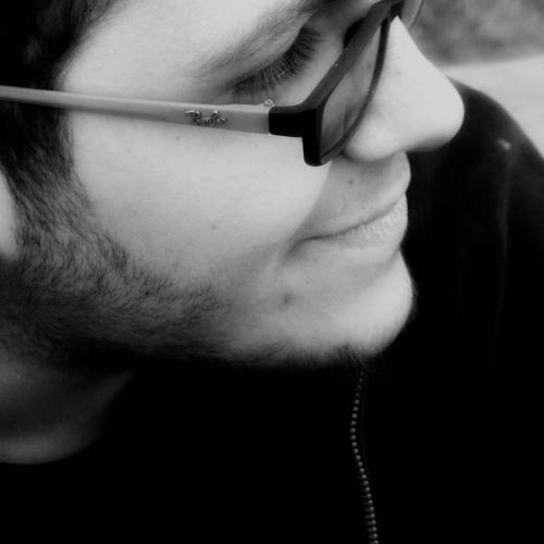 Amgad M.el sharkawy's avatar