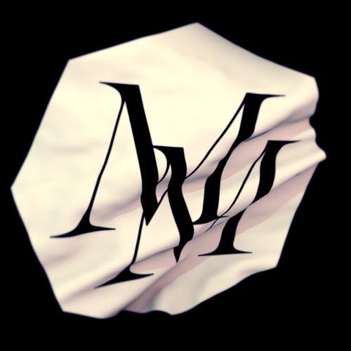 T'M's avatar