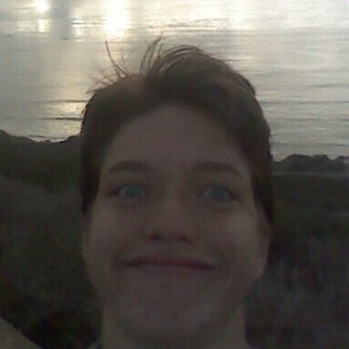 mikeehendrix1's avatar