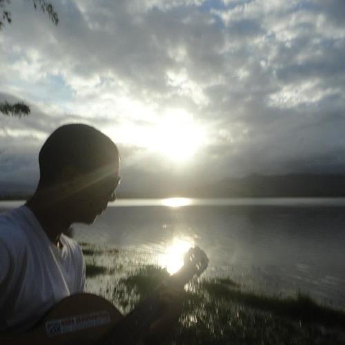 Anderson Viana Alves 1's avatar