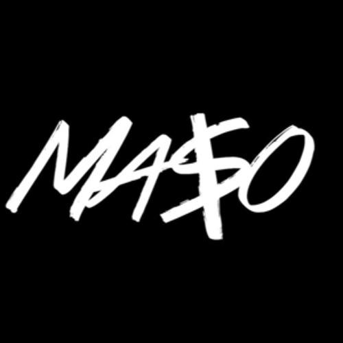 masogangmusic's avatar