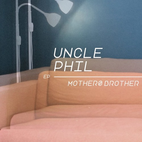 Uncle Phil Band's avatar