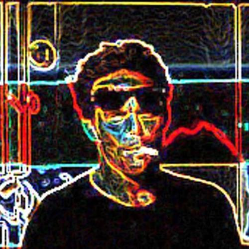 Joe Palmer 5's avatar