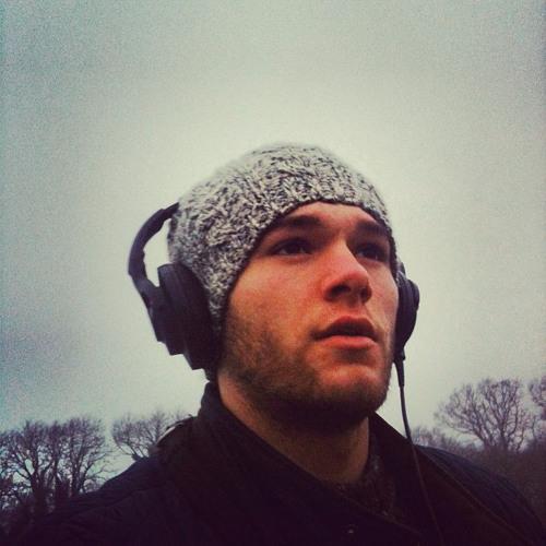 oliphantrr's avatar
