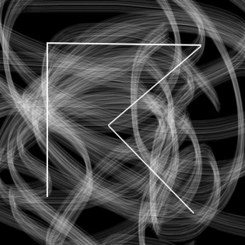 RUNE.'s avatar