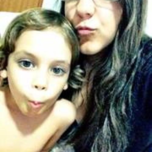 Bianca Cisneiros's avatar