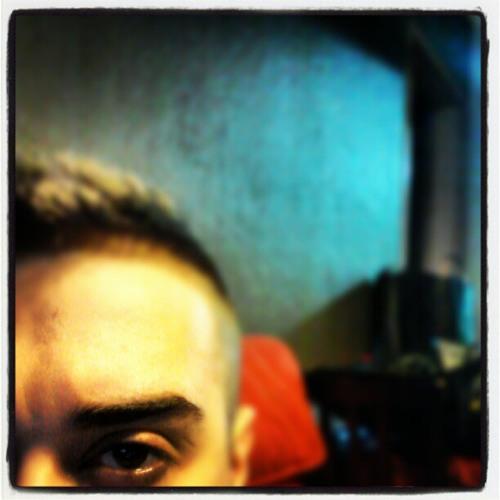 Sergio Guerrero Lozano's avatar