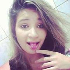 Jullyana Santos