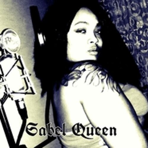 SABEL QUEEN's avatar