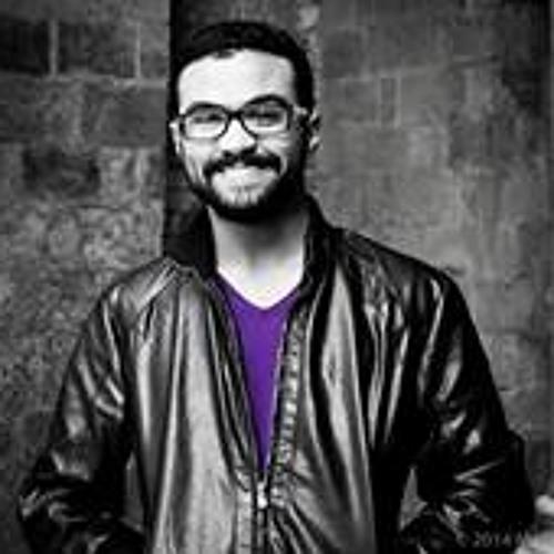 Mohamed ElHanafy 1's avatar