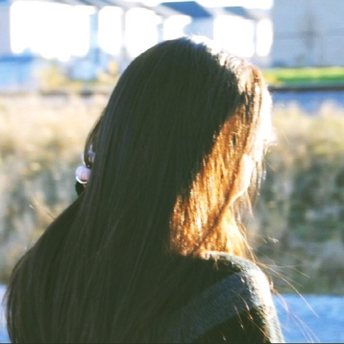 Janelle P De Castro's avatar