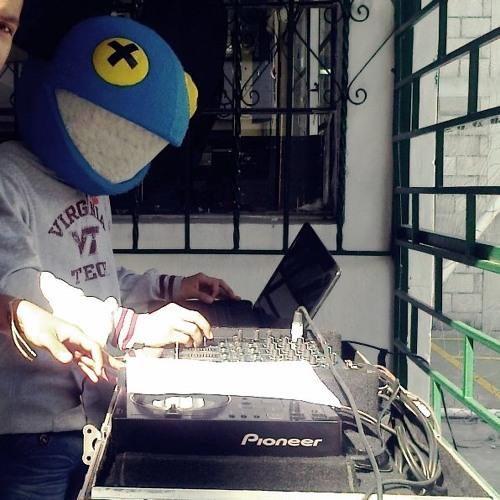 Mario Monroy's avatar
