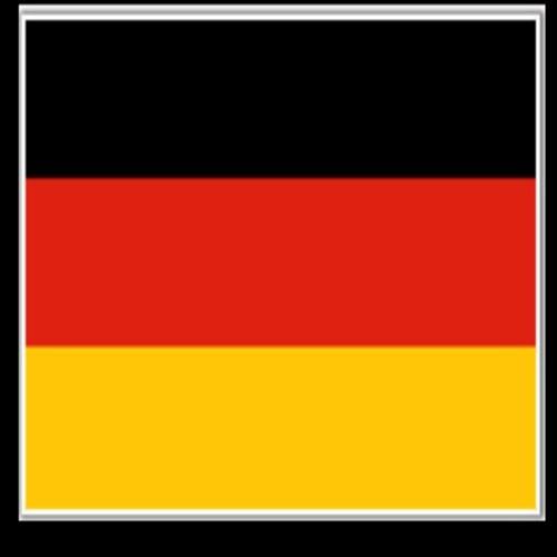 Germany's Dubstep's avatar