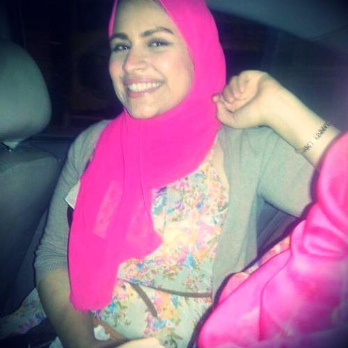 Slma Alaa's avatar