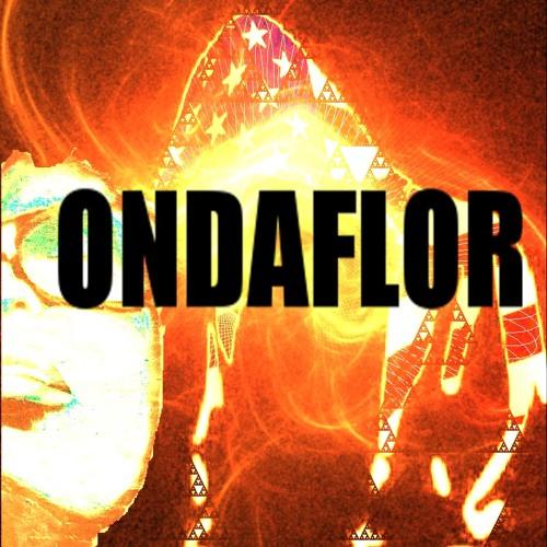 Ondaflor's avatar