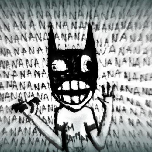 TheCheza's avatar