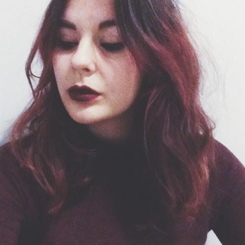 Maja Kemi's avatar